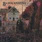 Оцифровка винила: Black Sabbath (1970) Black Sabbath