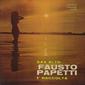 Оцифровка винила: Fausto Papetti (1960) 1a Raccolta