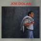Оцифровка винила: Joe Dolan (1987) This Is My Life