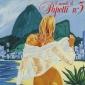 Оцифровка винила: Fausto Papetti (1986) Il Mondo Di Papetti № 3