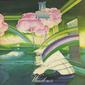 Оцифровка винила: Tai Phong (1976) Windows