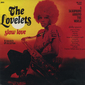 Оцифровка винила: Lovelets (1973) 3a Raccolta