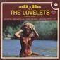 Оцифровка винила: Lovelets (1974) Sssax & Sssex Vol.2