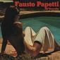 Оцифровка винила: Fausto Papetti (1981) 32a Raccolta