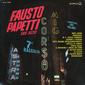 Оцифровка винила: Fausto Papetti (1966) 7a Raccolta