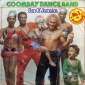 Оцифровка винила: Goombay Dance Band (1979) Sun Of Jamaica