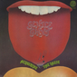 Оцифровка винила: Gentle Giant (1971) Acquiring The Taste