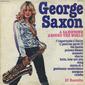 Оцифровка винила: George Saxon (1975) 10ª Raccolta
