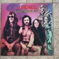 Виниловая пластинка: Budgie (1974) Live In London 1974
