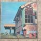 Виниловая пластинка: Gravy Train (1970) Gravy Train