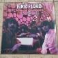 Виниловая пластинка: Pink Floyd (1967) Beyond The Gates Of Dawn