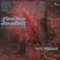Оцифровка винила: Fausto Danieli (1974) Sax Parade