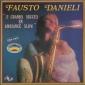 Оцифровка винила: Fausto Danieli (1979) 12 Grands Succes En Ambiance Slow