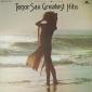 Оцифровка винила: Kaoru Akimoto (1971) Tenor Sax Greatest Hits