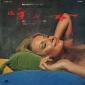 Оцифровка винила: Kaoru Akimoto (1970) Uwasa No Onna / Neongai No Onna
