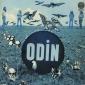 Оцифровка винила: Odin (1972) Odin