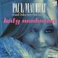Оцифровка винила: Paul Mauriat (1968) Lady Madonna