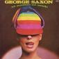 Оцифровка винила: George Saxon (1970) Un Saxofono Nel Mondo