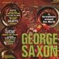 Оцифровка винила: George Saxon (1973) 5ª Raccolta