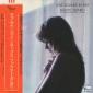 Оцифровка винила: Fausto Danieli (1973) Love Sounds In Sax