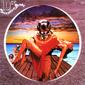 Альбом mp3: 10cc (1977) Deceptive Bends