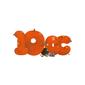 Альбом mp3: 10cc (1973) 10cc