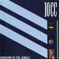 Альбом mp3: 10cc (1983) Windows In The Jungle