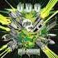 Альбом mp3: U.D.O. (2011) REV-RAPTOR