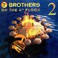 Альбом mp3: 2 Brothers On The 4th Floor (1996) 2