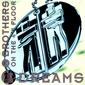 Альбом mp3: 2 Brothers On The 4th Floor (1994) Dreams