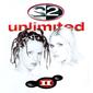 Альбом mp3: 2 Unlimited (1998) II