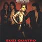 Альбом mp3: Suzi Quatro (1974) QUATRO