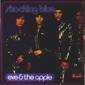 Альбом mp3: Shocking Blue (1972) EVE & THE APPLE