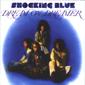 Альбом mp3: Shocking Blue (1973) DREAM ON DREAMER