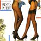 Альбом mp3: Fausto Papetti (1988) QUARANTASEIESIMA RACCOLTA