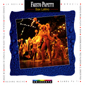 Альбом mp3: Fausto Papetti (1996) SAX LATINO