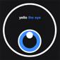 Альбом mp3: Yello (2003) THE EYE