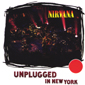 Альбом mp3: Nirvana (2) (1994) UNPLUGGED IN NEW YORK