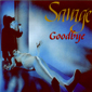 Альбом mp3: Savage (1989) GOODBYE