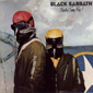 Альбом mp3: Black Sabbath (1978) NEVER SAY DIE !