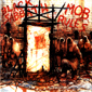 Альбом mp3: Black Sabbath (1981) MOB RULES