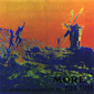 Альбом mp3: Pink Floyd (1969) MORE (Soundtrack)