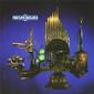 Альбом mp3: Pink Floyd (1971) RELICS