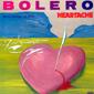 Альбом mp3: Bolero (1985) I WISH / HEARTACHE (Single)