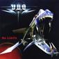 Альбом mp3: U.D.O. (1998) NO LIMITS