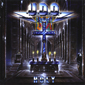 Альбом mp3: U.D.O. (1999) HOLY