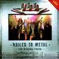 Альбом mp3: U.D.O. (2003) NAILED TO METAL (Live)