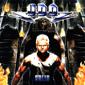 Альбом mp3: U.D.O. (1997) SOLID