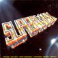 Альбом mp3: VA Max Mix-Supermax (1990) MEGAMIX