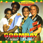 Альбом mp3: Goombay Dance Band (1990) THE BEST OF